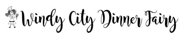 The Windy City Dinner Fairy